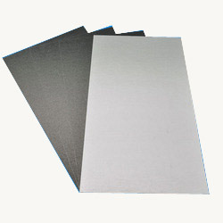 High Temperature Mica Sheet