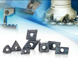 Korloy Carbide CNC Insert & Tools