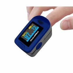 Choicemmed Fingertip Pulse Oximeter