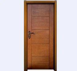 Wooden Flush Door & Wooden Flush Doors Manufacturers Suppliers u0026 Dealers in Udaipur ...