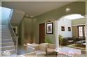 Interior Designing For Room