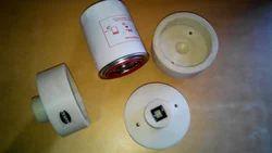 Oil Filter Socket