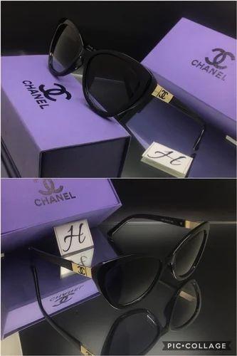 64c78c5cadf1 Sunglasses - Chanel Sunglasses Manufacturer from Mumbai