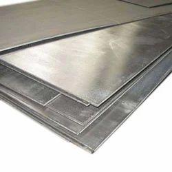 X5NiCrTiMoVB25-15-2 Plates