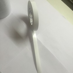 Acrylic Double Sided Tissue Tape