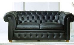 Three Seater Sofa Suppliers Manufacturers Amp Traders In