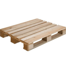 Wooden Pallets Suppliers Amp Manufacturers In India