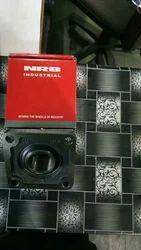 NBR Automotive Bearings