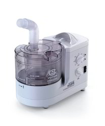 402AI Ultrasonic Nebulizer