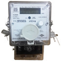 Net Metering For Solar S.Phase, 3 Phase Lt/ct, Ht/ct