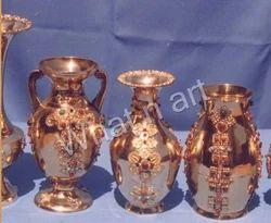 Hcf 2032 Copper Craft