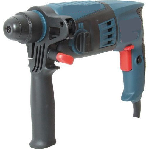 Hammer Drill Machine at Rs 1400/piece(s) | Hammer Drill | ID: 11315474212