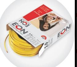 Frls H PVC Insulated Cable