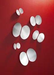 Farfalle Italian Designer Mirrors