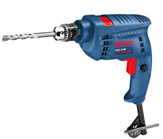 Image result for hand drill