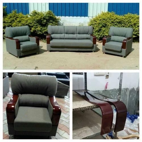 Sofa Handles Wooden Sofa Handles Manufacturer From Bengaluru