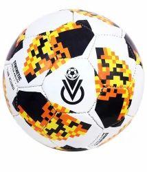 Synthetic Football