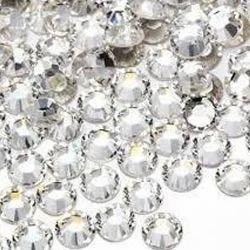 5ef85d3c1c974 Diamond Swarovski Crystal Stone - Studs   Stones (Brand Of Keviv ...
