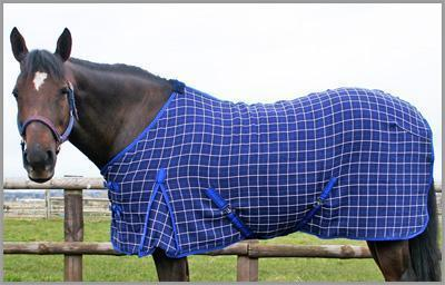 Horse Coolers Rugs View Specifications Details Of