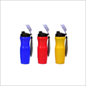 Sports Sipper Bottle