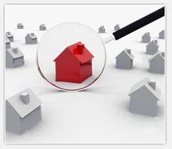 Development of Land Service