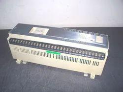 Toshiba PLC Repairing Service