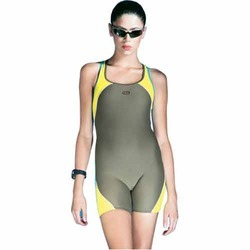 Lycot Women Modern Ladies Swimwear
