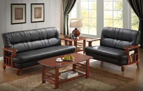 Legacy Sofa Set Sets Bangalore