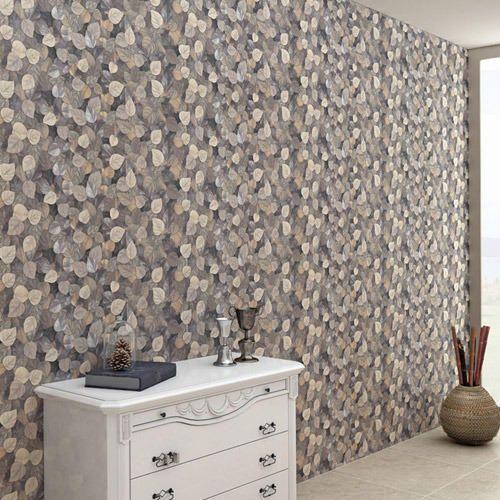 Orient Bell Wall Tiles, Designer Wall Tile - Maas Ceramics