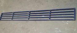 Walkway Plank