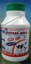 liquid Animal feed supplements