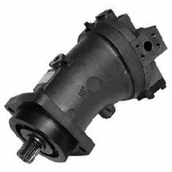 A6V Hydraulic Motor