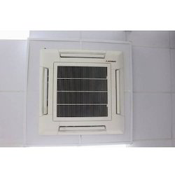 Industrial AC Installation Service, in Local