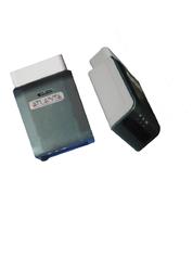 O300 OBD Tracker