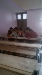 11 & 12 Mathematics Coaching Institute, in Vadodara
