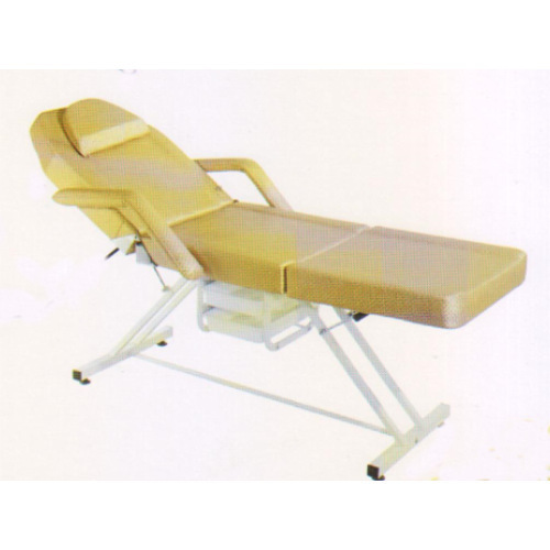 d10071ad89a1 Comfortable Massage Bed at Rs 11000 /piece | Massage Bed | ID ...