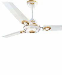 Hi Speed Ceiling Fan