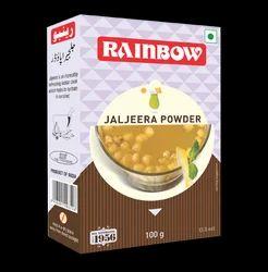 Jaljeera Powder in Mumbai, जलजीरा पाउडर, मुंबई ...