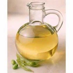 Organic Soybeans Oil