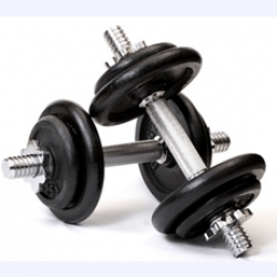 Image result for gym equipments