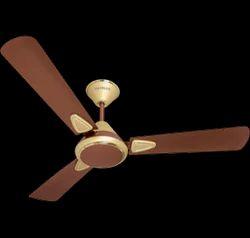 Fusion 2  Decorative Fan