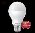 Havells CFL LED Bulb