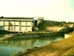 Anandpur Sahib Hydel Power Project