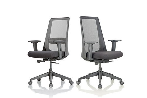 f0ada386827 Amaze Office Chairs
