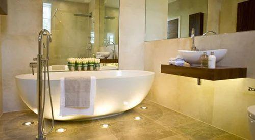 Bathroom lighting led light strip manufacturer from kolkata bathroom lighting aloadofball Images