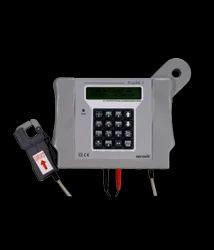 Accuchek Electricity meters
