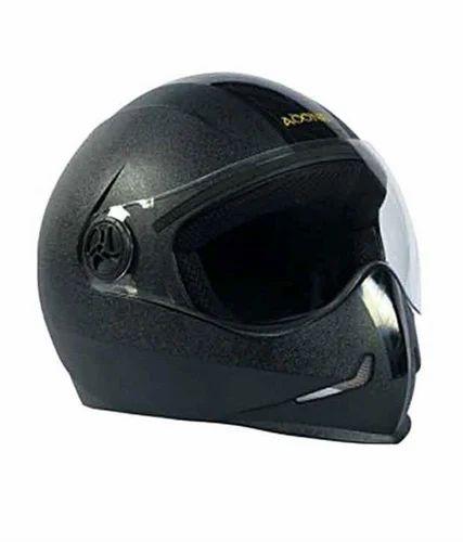 82a715c0 Helmet - Steelbird Adonis Dashing Full Face Helmet Wholesaler from  Coimbatore