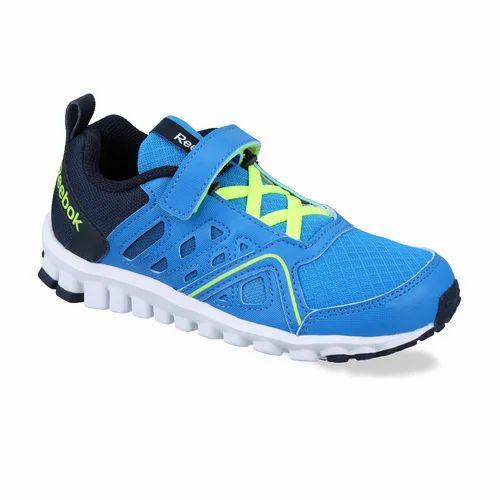 1478e0d61c Kids Reebok Realflex Train Alt Low Shoes