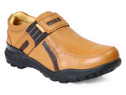 Men Casual Shoe Withoutlace