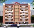 Kanchanpur Varanasi Building Construction Project